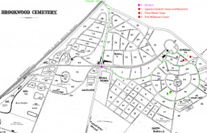 brookwood_cemetery_map3