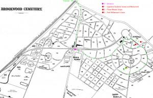 brookwood_cemetery_map3