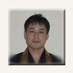 kenshin_hiroshi_ishii_copy3